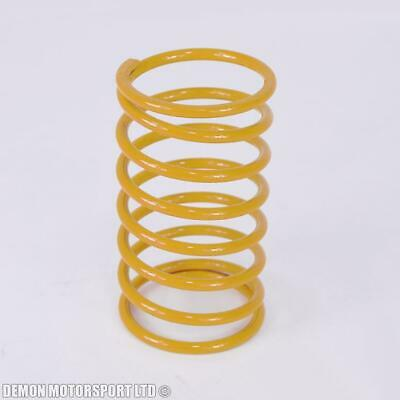 12 psi / 0.83 Bar Spring For Our Adjustable 38mm Wastegate - Demon Motorsport