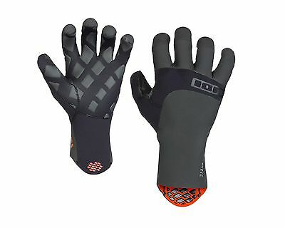 Ion Neoprene Claw Gloves ***bnwt***