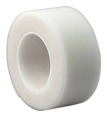 3M PREFERRED CONVERTER 4412N Sealing Tape,Ionomer,White,25mm x 5Yd