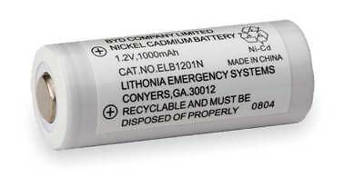 Battery, Acuity Lithonia, ELB 1201N