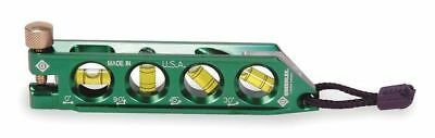 GREENLEE L77 Level,Electrician'S