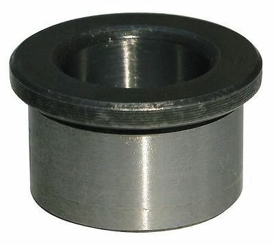 HL8812OR Drill Bushing, Type HL, Drill Size 1 In