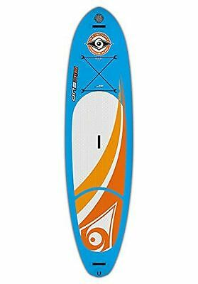 Bic Sport Air Stand up paddle gonflable 10'0`` x 30'' [10`'0`` x 30`'`' NEUF