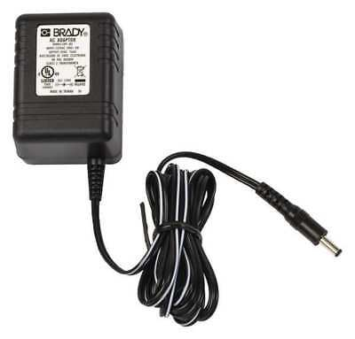Battery Charger for use with Idpro Printer BRADY IDPRO-BC