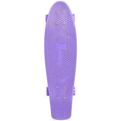 Penny Nickel Wipeout Complete Skateboard
