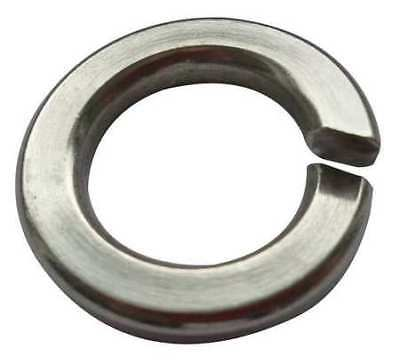 Helical Insert,SS,5//16-18,0.625 In,PK10 ZORO SELECT 3532-5//16X2.0D