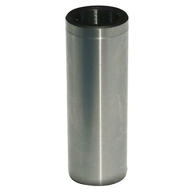 Drill Bushing,Type P,Drill Size 1/8 In