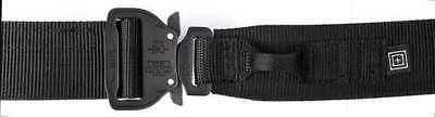 Maverick Assaulters Belt,Black,M 5.11 TACTICAL 59569