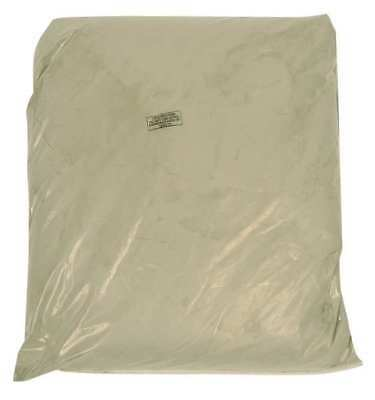 Oil Eating Microbes,25 lb.,Bag ULTRATECH 5233