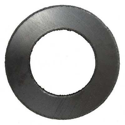 RP 0250AP303-1/4 Rope Packing PRICED BY THE FOOT Graphite coated