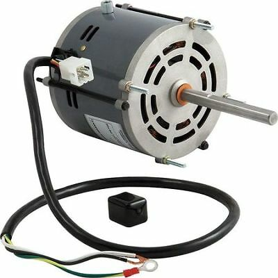 ECM Direct-Drive Motor, Dayton, 43Y138