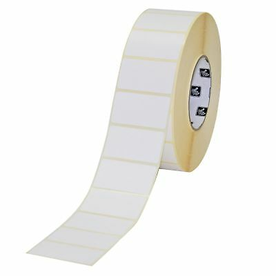 Thermotransfer Etiketten auf Rolle 148x210mm 2800 St Z-Select Papier Zebra