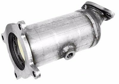 Ford Edge 3.5L Front Manifold Catalytic Converter OBDII 2007-2010 DirectFit
