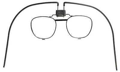 NORTH BY HONEYWELL 760024 Spectacle Kit