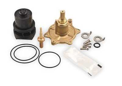 Powers Valve Repair Kit, Model 420 Series, Connection 1/2 In., 420 451