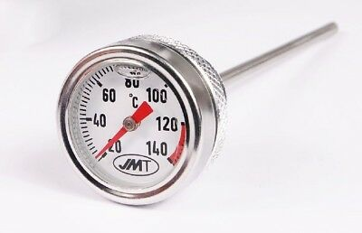 Oil thermometer fits KTM Adventure 990 2006 98 PS