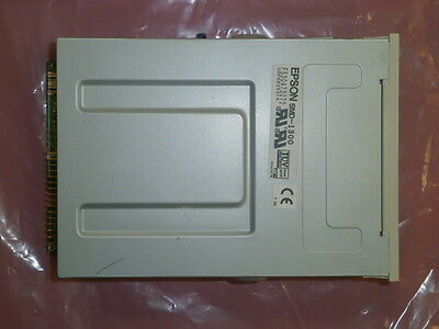 Epson Smd-1300