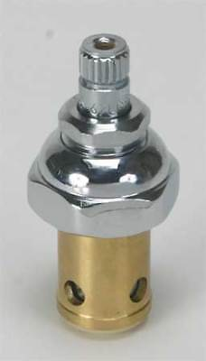 T & S 005959-40 Cold Spindle Assembly