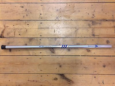 Adidas WS.309 Women's Lacrosse Attack Shaft