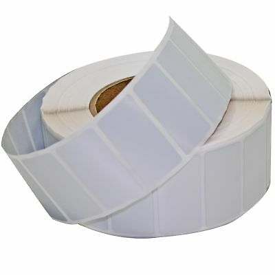 Thermotransfer Etiketten auf Rolle 102x76mm 7560 St Z-Ultimate silber Zebra