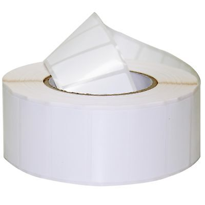 Thermotransfer Etiketten auf Rolle 76x25mm 31080 St Z-Ultimate Folie Zebra