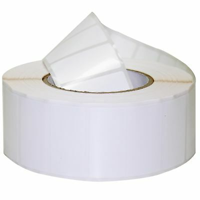 Thermotransfer Etiketten auf Rolle 102x51mm 10960 St Z-Ultimate Folie Zebra