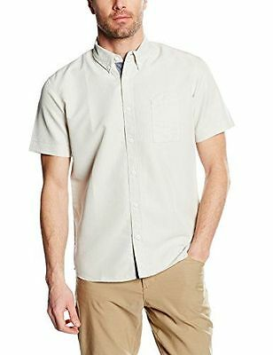 Oxbow Cosman Chemise Homme Sel FR : XL Taille Fabricant : XL [FR : XL NEUF