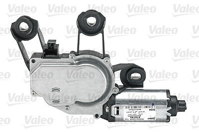 LAND ROVER FREELANDER 2.2D Wiper Motor Rear 2010 on 579745 Valeo LR002243 New