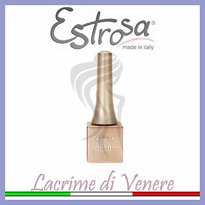Estrosa Smalto Estremo Long Lasting Top Coat 12Ml