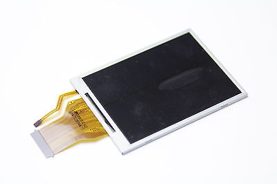 NEW LCD Display Screen for NIKON Coolpix P900 Digital Camera Repair Part