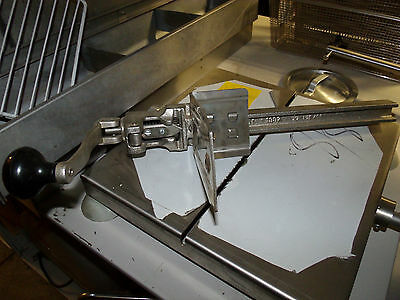 Edlund Can opener