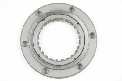 Starter Clutch One-Way Bearing for Yamaha Warrior 350 1987-2004