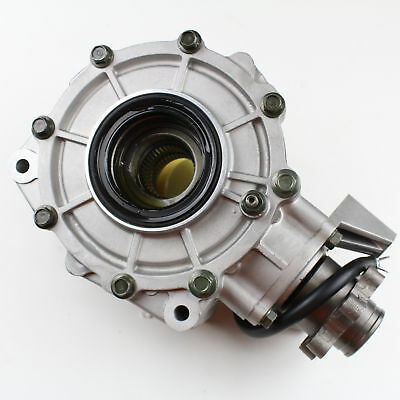 Complete Rear Differential for Yamaha Rhino 660 2004-2007