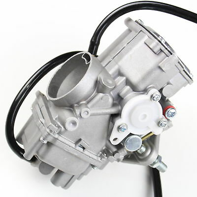 Yamaha Kodiak 400 Carburetor 1993-1998