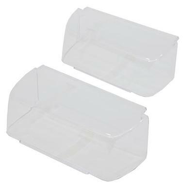 Part#315017 KIT COVER DOOR SHELF 635. All Offers Considered