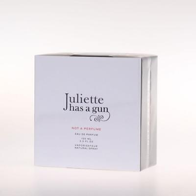 Juliette Has a Gun Not a Perfume ★ 2015 EDP Spray 100ml