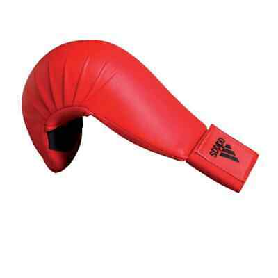 adidas WKF Approved Official Karate Mitt