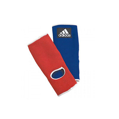 adidas Reversible Ankle Supports