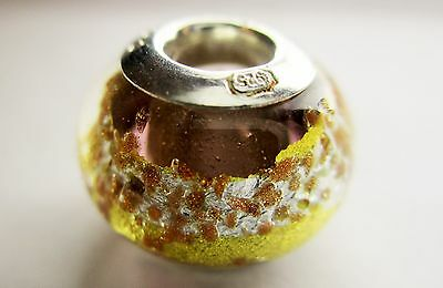 "PERSONA Sterling Silver /""Will You Marry Me/"" Bead Charme H11601PZ"