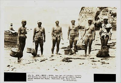1930's WWII US Naval Intelligence Photos (90) DIFFERENT Japan PHILLIPINES
