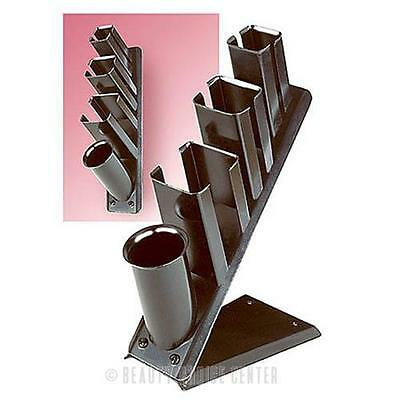Pibbs Holder for Hair Dryer, Flat Irons & Accessories #1512