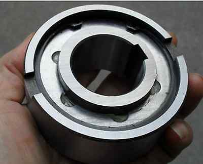 New 1pc  One Way Bearing Clutch