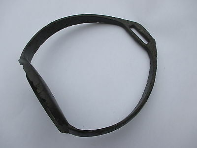 Great Viking Horse Stirrup Kievan Rus  9-10 AD