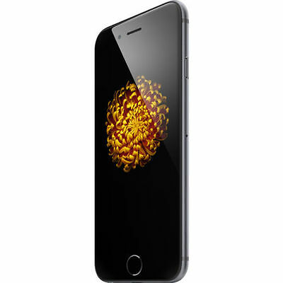 Xmas Gift Factory Unlocked iPhone 6 iPhone 6 Plus 16/64GB Smartphone Grade A+++