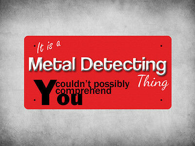 WP_ITSAJOB_570 It is a Metal Detecting thing you couldn't possibly comprehend -