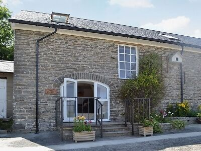SPECIAL OFFER - 1 BED HOLIDAY COTTAGE - 3 March -. DOG FRIENDLY, NR ABERAERON