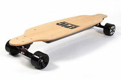NEW Racer 2800 fly hub Electric Skateboard