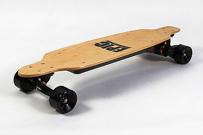 NEW Racer 3200 fly Electric Skateboard