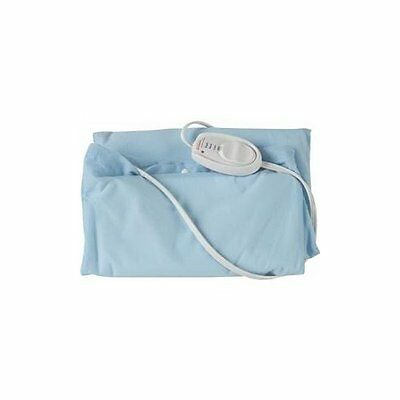 Sunbeam 732-500 Electric Heating Pad - King Size - 3 Heat (000732500000)