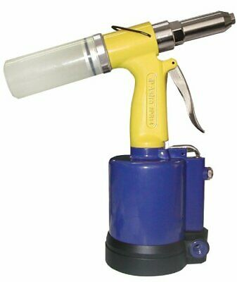 "Astro Pneumatic PR14 Air Riveter 1/4"" Capacity"